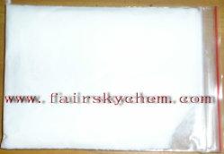 나트륨 Silicofluoride