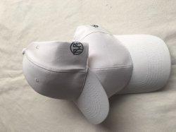 Dri установите дышащий материал для использования вне помещений летние спортивные Baseball Caps и головные уборы