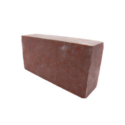 كروم Magnesite مقاوم للحريق من الكروم المطري عالي القوة من MGO Chrome حجري