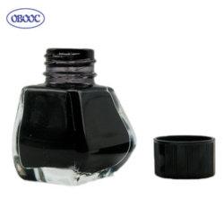 حبر Fountain Pen الملون مع وظائف متعددة طباعة الحبر بسلاسة
