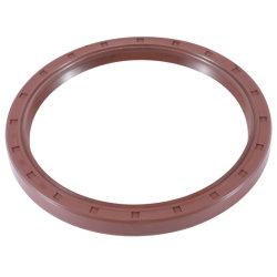 Le joint en caoutchouc pour joint d'huile de joint silicone industriel