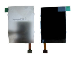 Handy LCD-Anzeige für Nokia N73