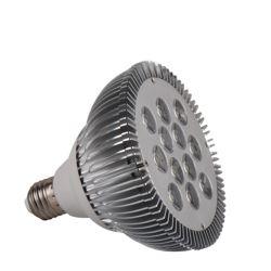 LED 조명 컵 12W 9W 고출력 LED