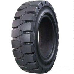 Твердые и пневматического 500-8 600-9 650-10 вилочного погрузчика давление в шинах