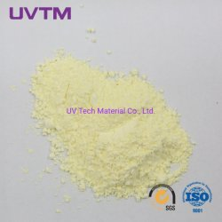 ITOの放出させるターゲット、インジウムの酸化物の三酸化物In2o3の粉を作り出すのに使用される高い純度In2o3のインジウムの酸化物の粉
