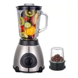 Espremedor de moinho de robot de cozinha para cozinha, Multi-função, grande potência, para utilização em casa Liquidificadora