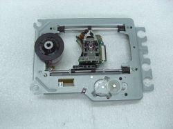 Pick-up optique avec mécanisme (SF-HD65) pour l'utilisation de DVD