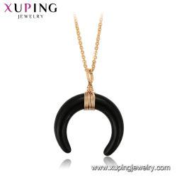 Zubehör für den Hot Sales für Damen Halskette