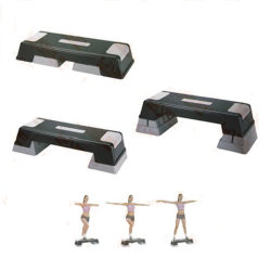 Opération aérobie, opération de forme physique, opération d'exercice, opération de gymnastique (B09111)
