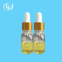 Acido fitico dell'additivo alimentare di alta qualità 50%