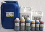 Tinta premium para IP4830/4840/4850/4870/4880