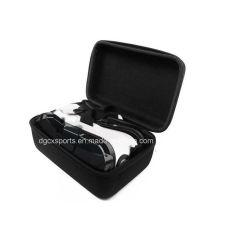 L'emballage de haute qualité EVA cas pour la 3D VR