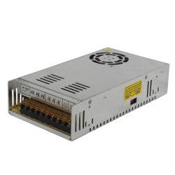 EPSの非常指揮権供給のための12V/24V/36V/48V 350W EPS力の充電器