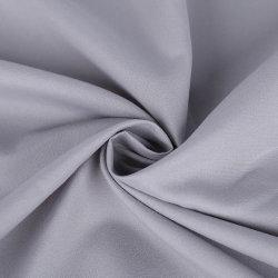 Саржа из микрофибры, 100% из полированного стиле персиковый цвет кожи ткань 100 GSM 240 cm Ширина