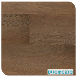WPC Piso pisos de madera Pisos de bambú) Rvp suelos de baldosas de WPC