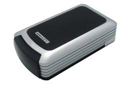 USB 2.0 Tuner TV TV Box