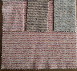 X0205 de tejido de lana tejido de lana para el vestido de chaqueta de abrigo y prendas de tejido tejido textil