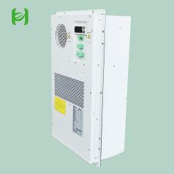 IP55 AC per contenitore di controllo ripiano di alimentazione per armadio elettrico da pannello