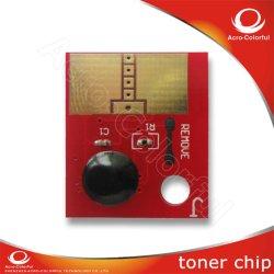 El chip del cartucho de tóner de Dell fichas Resetter 5530/5535