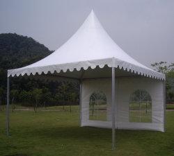 تسوق شارع خيمة [أوتدوور كتيفيتي] خيمة