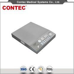 4-Channel basato su PC Emg/PE Sistema-Evocato