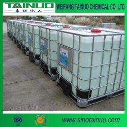 尿素硫酸アンモニウムまたは窒素の解決(UAN) 28% 32%