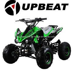 ATV 쿼드 바이크 110cc, 125cc