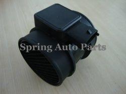 Capteur de débit d'air massique 5wk9641 90530463 5wk9606 pour OPEL VAUXHALL