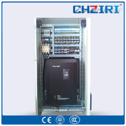 De Doos van de Distributie van de Omschakelaar van Chziri 30kw voor Elektronische Industrie