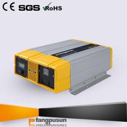 * Xantrex Fangpusun Prosine 1000/1000i DC 12 V 24 V bis AC 110 V 220 V 230 V Solarstromsystem Reine Sinuswelle 1000 W Wohnumrichter