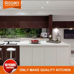 Кромки из ПВХ волна окраска белый кухонные шкафы мебель перешлифовки Online