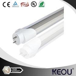 Cool blanc 13watt 90cm/3ft Tube LED T8 T5 pour l'intérieur