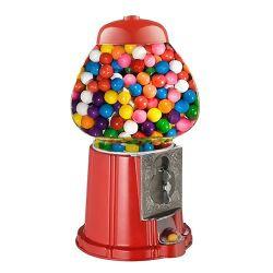 De Automaat van het suikergoed/de Automaat van de Automaat Gumball/van het Suikergoed