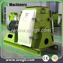 Getreide Grinder Weizen-Milling-Maschine Grain Corn Crusher Hammer-Mühle