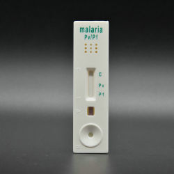 Kit de pruebas de diagnóstico de malaria