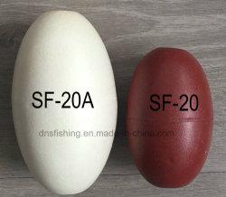 Fischerei-Gerät-Hilfsmittel-Netz-Schaumgummi-Gleitbetriebe (SF-20)