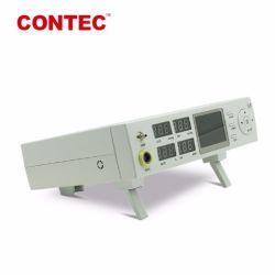 Contec CMS5000 saturation de SpO2 moniteur de paramètres vitaux de surveillance des signes vitaux