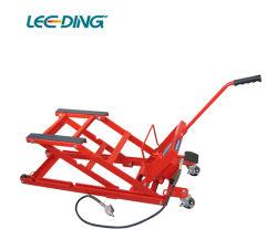 رفع ATV الهوائي/الهيدروليكي، رفع الدراجة البخارية الهوائية/الهيدروليكية