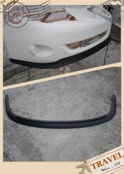 Корпус из углеродного волокна передний диффузор для Subaru Impreza 10