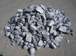 Ferro silicone della Cina, ferro lega