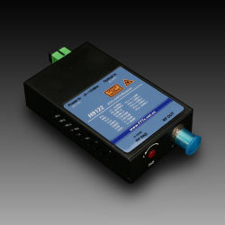 FTTH 47~862MHz Mini CATV Optical Receiver (H9122)