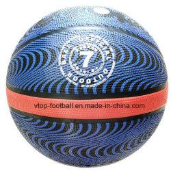 농구 팽창식 스포츠 용품 공식 사이즈 및 중량