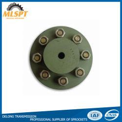 De Industriële Koppelingen van uitstekende kwaliteit van het Type FCL