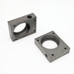 Kupfers/Aluminium/Alloy Fabrik-des kundenspezifischen Präzisions-Schmiedens und des Gussteil-Autoteil-/Eisen-/Zinc/Carbon-StahlEdelstahl-Investition Druckguss-Sand-Gussteil