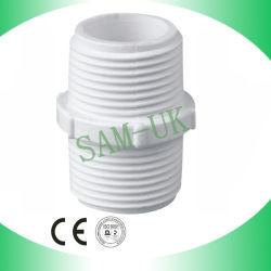 Fornitore professionale Di Accoppiamento maschio in PVC