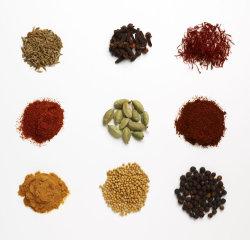 Zwart Peper Uittreksel 98% Piperine