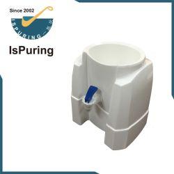 China-neue Plastikraum-normale Temperatur-persönliche Miniwasser-Kühlvorrichtung-Tischplattenzufuhr