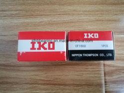 El seguidor IKO precio de fábrica del cojinete de rodamiento CF16uu el seguidor