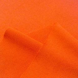 Рубашечный воротник спортивной одежды Одежда манжеты 95 полиэстер 5 спандекс 1*1 ребра трикотажные ткани