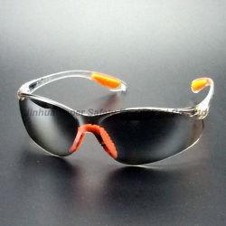 Óculos de plástico desportivo com Protecção Anti-UV400 (SG102)